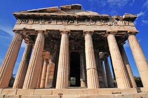 greek_architecture.jpg