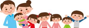 manychildren.png