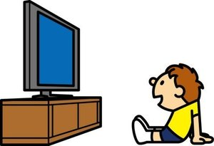 tv-kids.jpg