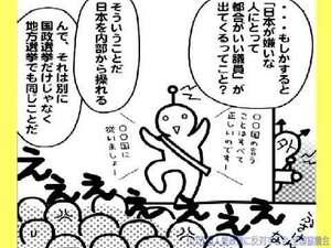 外国人参政権cat1.jpeg