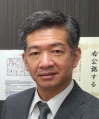 Ishiiyoshiaki.jpg