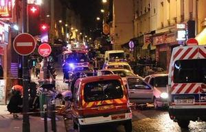 Paris_-_Terrorism_update.jpg
