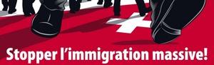 Swiss-stop-immigration.jpg