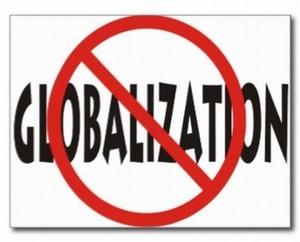 anti-globalisation-495x400.jpg