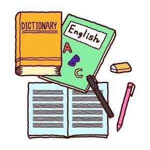 english-textbook.jpg
