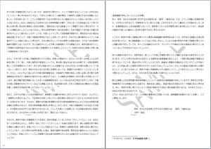 h2611議員連盟設立陳情画像2.jpg