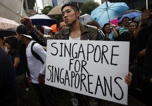 singaporeforsinkies.jpeg