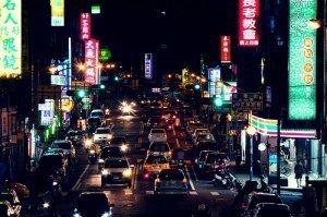 taiwan-night.jpg