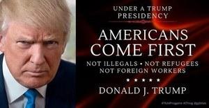 trump-america-first.jpg