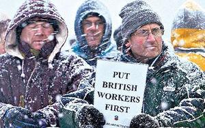 workers_1738018c.jpg