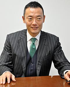 yd_nakata12.jpg